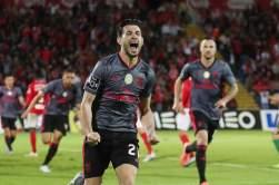 Santa Clara-Benfica Liga NOS (56)