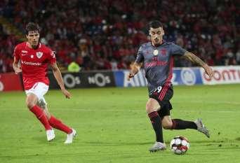 Santa Clara-Benfica Liga NOS (61)