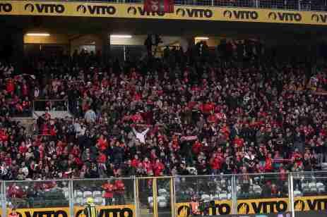 Boavista-Benfica (1)