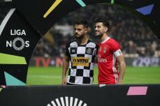 Boavista-Benfica (23)