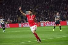 Boavista-Benfica (25)