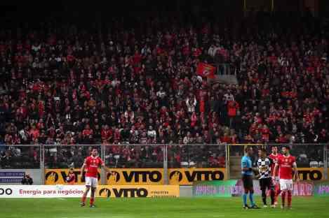 Boavista-Benfica (26)