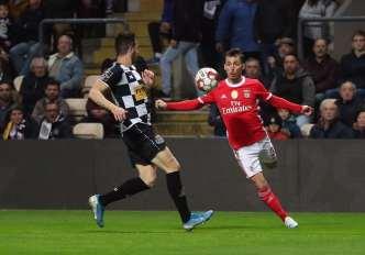 Boavista-Benfica (27)