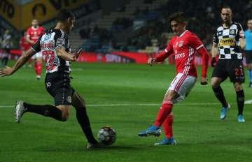 Boavista-Benfica (28)