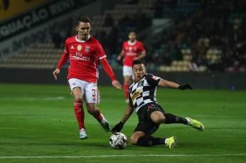Boavista-Benfica (29)