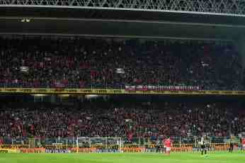 Boavista-Benfica (30)