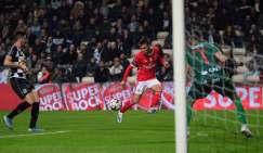 Boavista-Benfica (32)