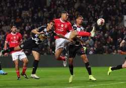 Boavista-Benfica (34)