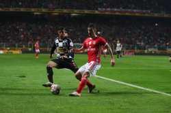Boavista-Benfica (35)