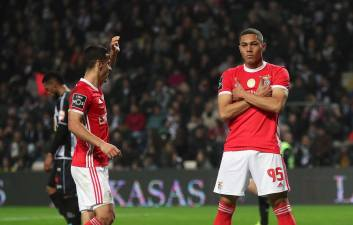 Boavista-Benfica (37)