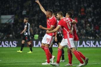 Boavista-Benfica (38)