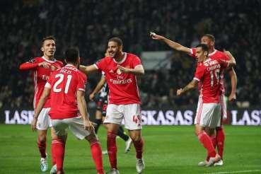 Boavista-Benfica (39)