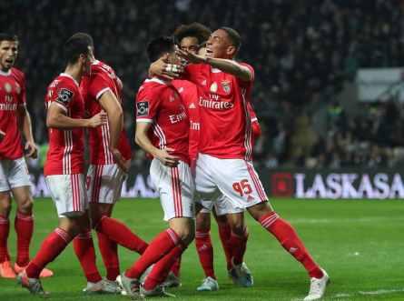 Boavista-Benfica (41)