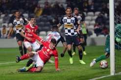 Boavista-Benfica (42)