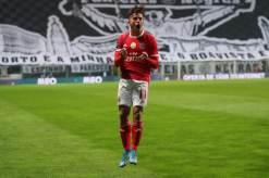 Boavista-Benfica (43)