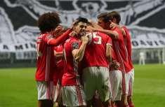 Boavista-Benfica (44)