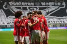 Boavista-Benfica (45)