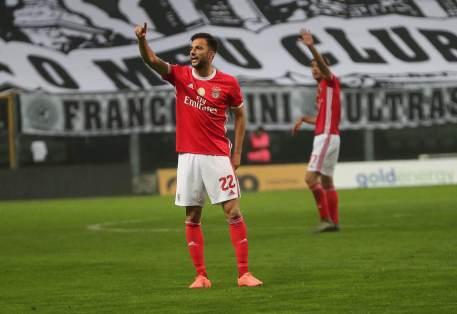 Boavista-Benfica (46)