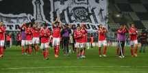 Boavista-Benfica (50)