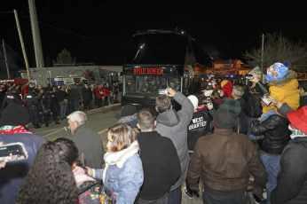 Covilha-Benfica Taca da Liga (1)