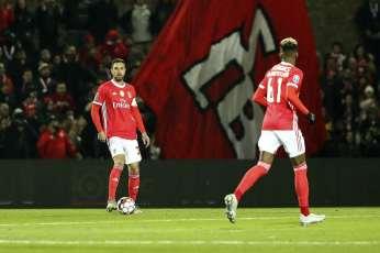 Covilha-Benfica Taca da Liga (10)