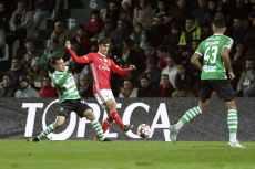 Covilha-Benfica Taca da Liga (13)