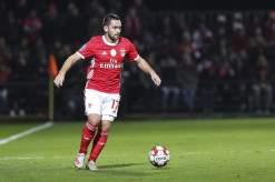 Covilha-Benfica Taca da Liga (17)