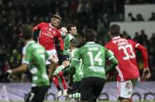 Covilha-Benfica Taca da Liga (26)