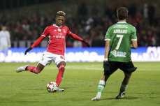 Covilha-Benfica Taca da Liga (27)