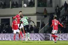 Covilha-Benfica Taca da Liga (28)