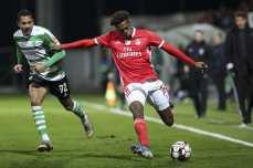 Covilha-Benfica Taca da Liga (31)