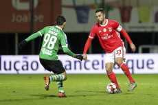Covilha-Benfica Taca da Liga (33)