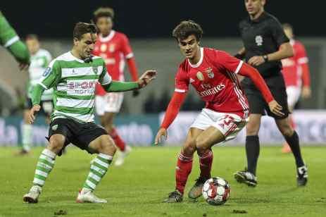 Covilha-Benfica Taca da Liga (34)