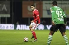 Covilha-Benfica Taca da Liga (35)