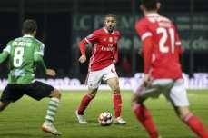 Covilha-Benfica Taca da Liga (36)