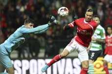 Covilha-Benfica Taca da Liga (38)