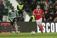Covilha-Benfica Taca da Liga (41)