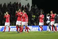 Covilha-Benfica Taca da Liga (43)