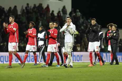 Covilha-Benfica Taca da Liga (44)