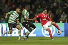 Covilha-Benfica Taca da Liga (8)