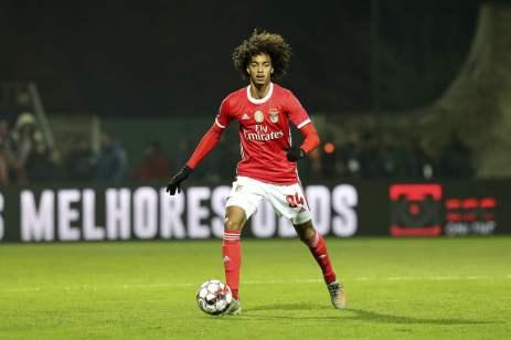 Covilha-Benfica Taca da Liga (9)