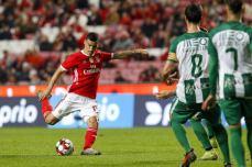 Benfica-Rio Ave Taca de Portugal (20)