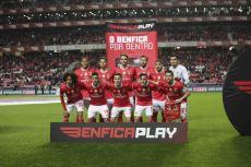 Benfica-Rio Ave Taca de Portugal (24)