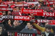Benfica-Rio Ave Taca de Portugal (26)