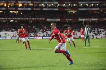 Benfica-Rio Ave Taca de Portugal (28)