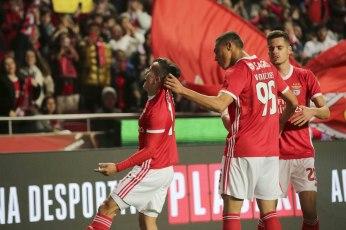Benfica-Rio Ave Taca de Portugal (29)