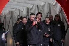 Benfica-Rio Ave Taca de Portugal (42)