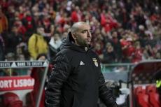 Benfica-Rio Ave Taca de Portugal (44)