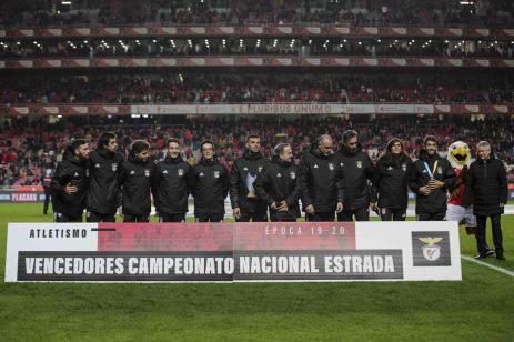 Benfica-Rio Ave Taca de Portugal (47)