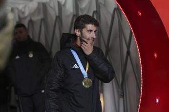 Benfica-Rio Ave Taca de Portugal (48)